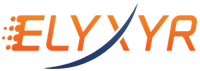 Elyxyr Inc Logo